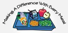 Welcome to the web site for the Department of Food and Nutrition for Roanoke City Public Schools.