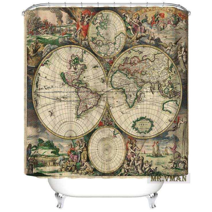 World Map Rug Costco: 17 Best Ideas About Cheap Curtains On Pinterest