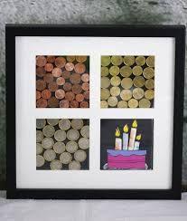 Afbeeldingsresultaat voor geld cadeau geven op een originele manier