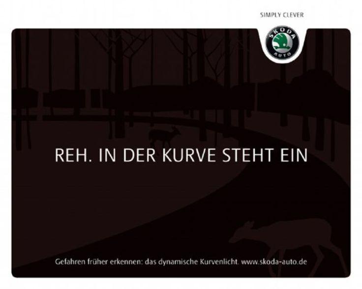 17 καλύτερα ιδέες για Weiterstadt στο Pinterest Frankfurt am - segmüller friedberg küchen