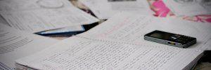 40 choses que t'as le droit de faire pendant la semaine d'examens   Les Populaires