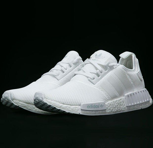 size 40 05396 56786 Adidas Womens NMD Runner Ships within 7 days. ~ Item Type  Sneakers Insole  Material  Rubber Vamp Material  Mesh Cloth Color  Grey, Black, White, ...