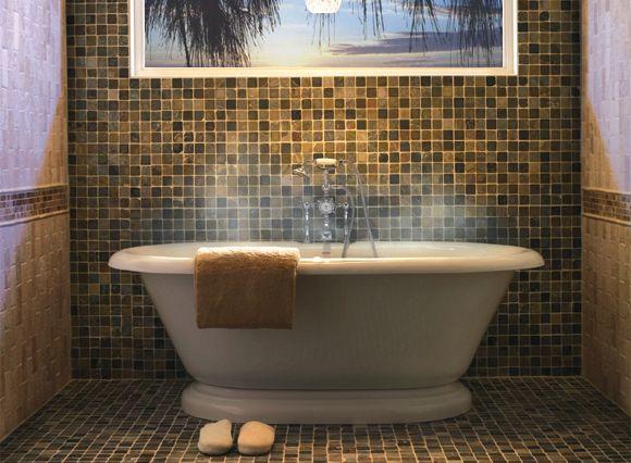 Top 25 Ideas About American Bath Factory Bathtub Suites On