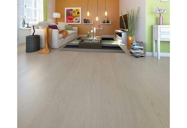 Parquet laminato beige chiaro | pavimenti | Pinterest