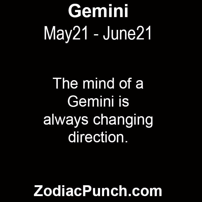 gemini and a leo in relationship