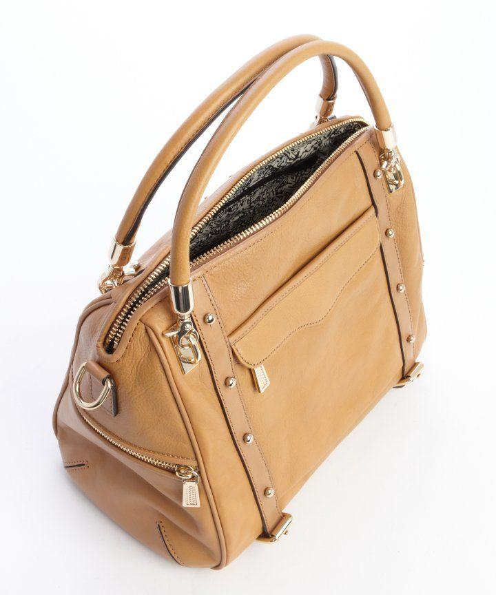 57 best authentic designer handbags images on pinterest