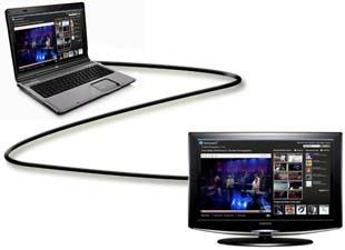 Los televisores plasma consumen mucha más energía que los televisores tradicionales o los LCD. http://www.tiptn.co/HiFi/Plasma%20y%20proyector-171.html