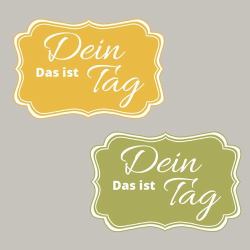 etikett_das_ist_dein_tag_01a