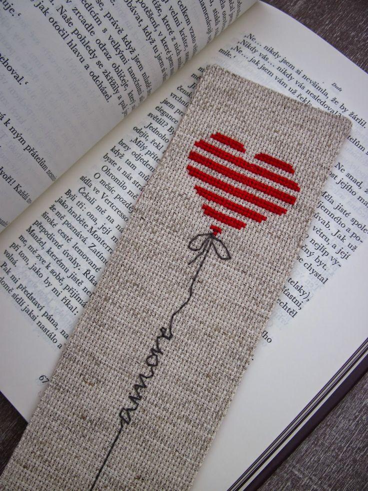 Красота везде для человека, который понимает его и хочет Вкладки ♥ ♥ ♥ Amore