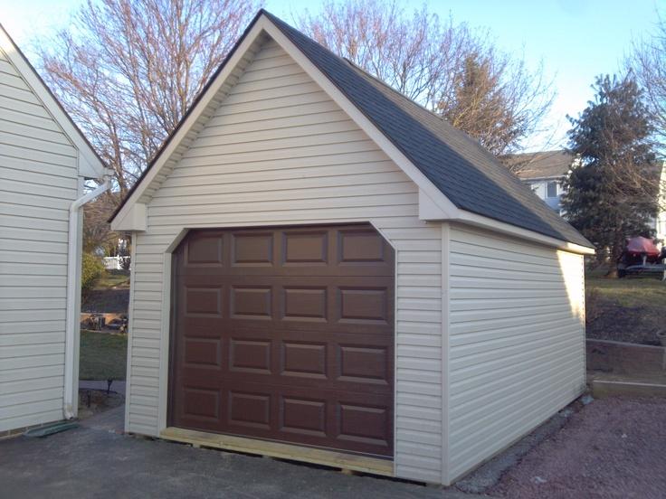 Best 15 Best Garages Images On Pinterest Garage Garage House 400 x 300