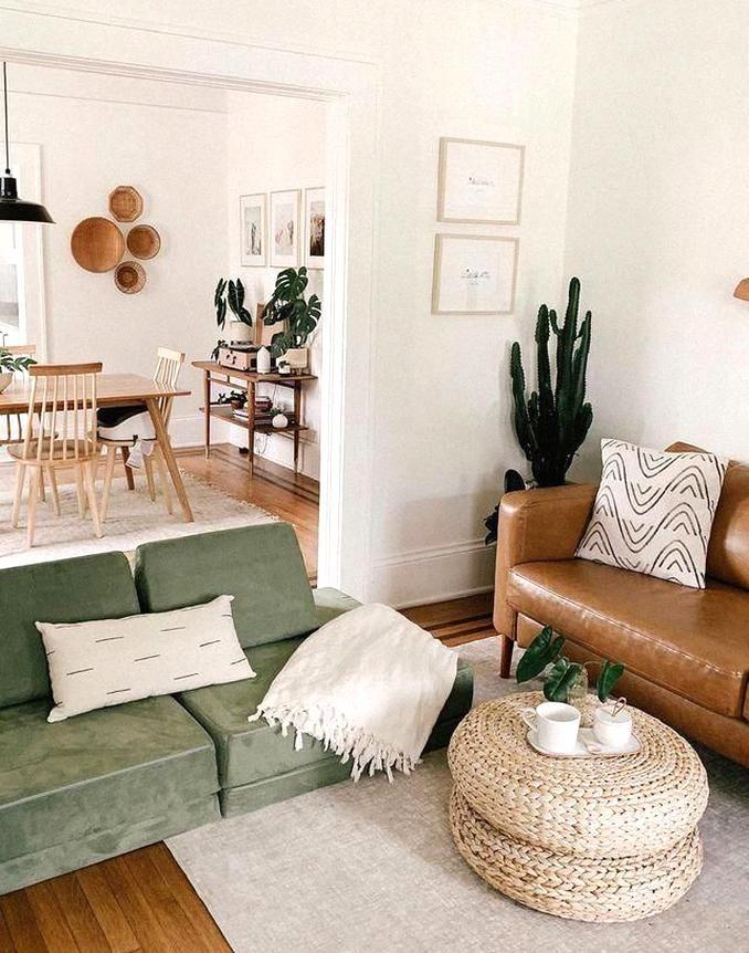 Decor Ideas On A Budget Xmas Decor Ideas Youtube Decor Ideas Patio Decor Ide In 2020 Tan Couch Living Room Couches Living Room Home Decor
