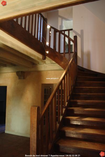 22 best Décoration images on Pinterest Apartments, Getting