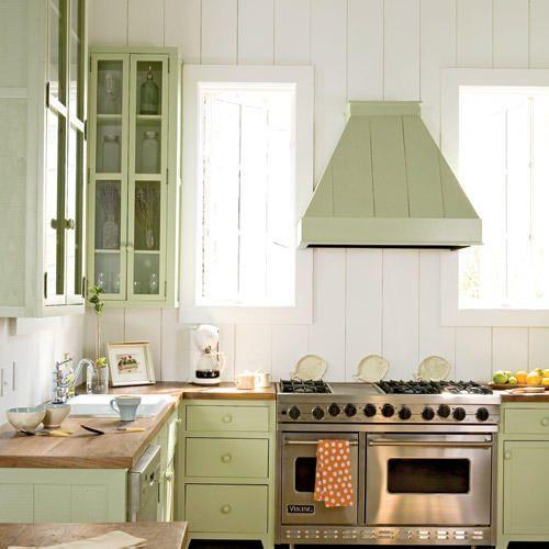 Kitchen Cabinets Wilmington Nc: 1000+ Ideas About Coastal Kitchens On Pinterest