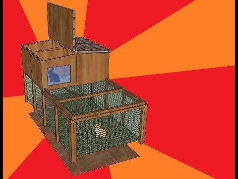 die besten 25 kaninchengehege selber bauen ideen auf pinterest kaninchengehege bauen. Black Bedroom Furniture Sets. Home Design Ideas