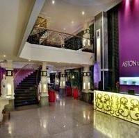 Aston Inn Tuban Hotel