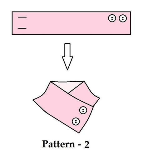 neck warmer pattern-2.jpg