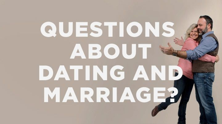 Mark Driscoll Gears Up for Marriage Conference by Asking Followers to Tweet Relationship Questions