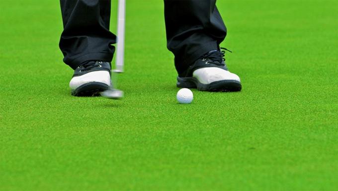 EL TSJC declara ilegales los campos de golf de La Palma - http://gd.is/59kMXf