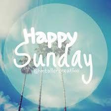 Hoy día de relax ¡#Feliz domigo a todos! www.annamarketingonline.com