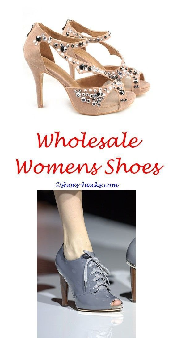 woven leather shoes womens.von maur