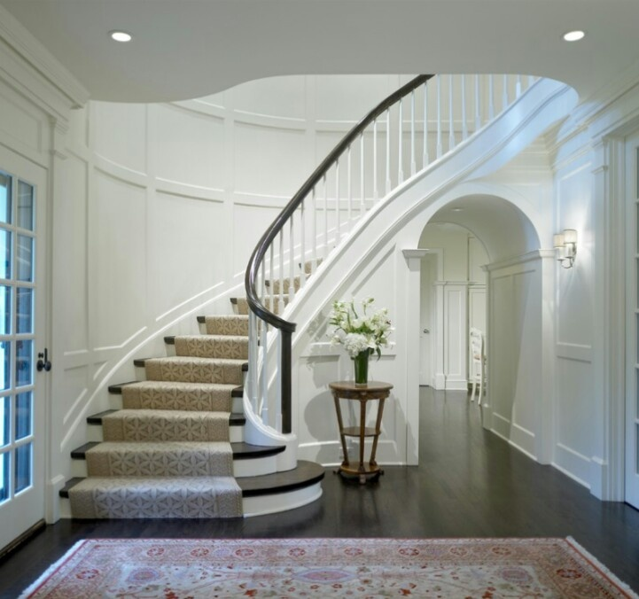 12 best Staircases images on Pinterest | Ladders, Stairs and Staircases