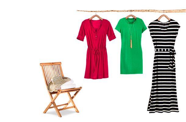 Women's Fashion: Apparel, Clothes : Target#?lnk=gnav_women_1_0