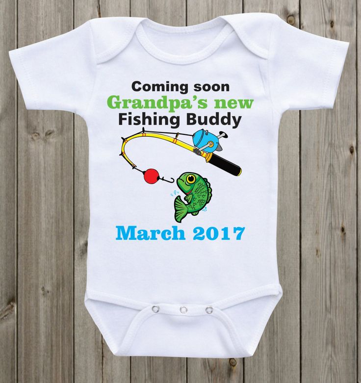 25 best pregnancy announcement ideas images on pinterest onesie newborn onesie just born baby onesie baby girl onesie glitter shirt baby girl outfit coming home outfit baby shower gift negle Images