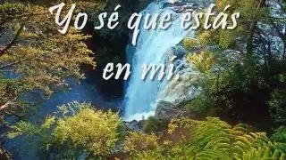 """Mi vida esta llena de ti"" Roberto Orellana - YouTube"