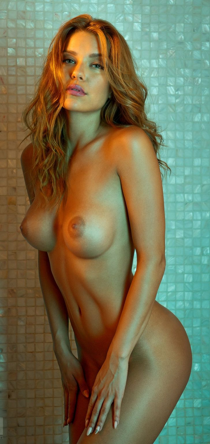 Onion young nude[pimpandhost ru onion @
