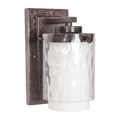 Find This Pin And More On Craftmade Outdoor Lighting Installed By Dallas Landscape  Lighting.