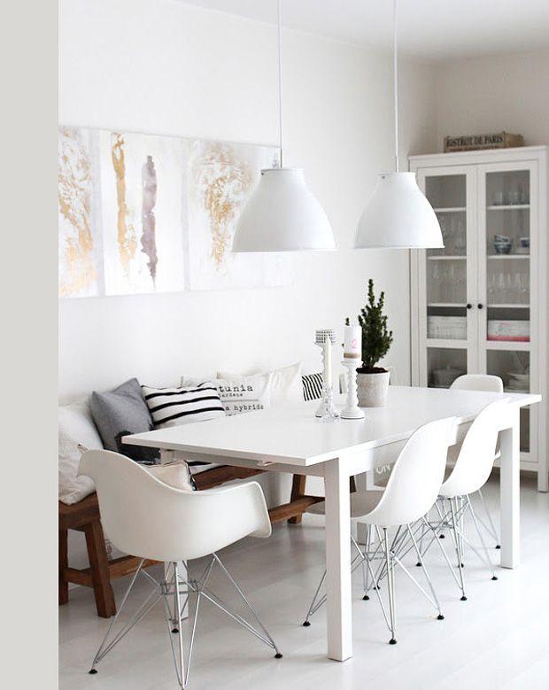 três _ studio: inspiración nórdica y 100% real