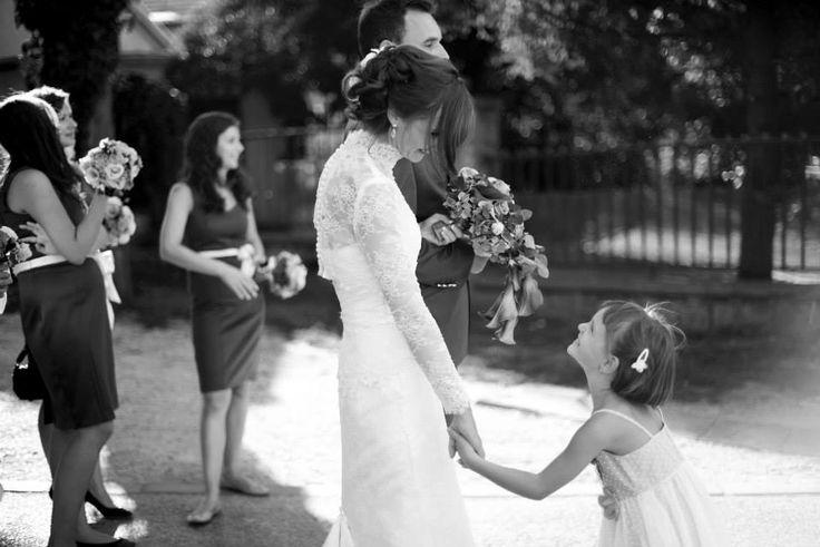 #wedding #bridesmaid #weddingphoto