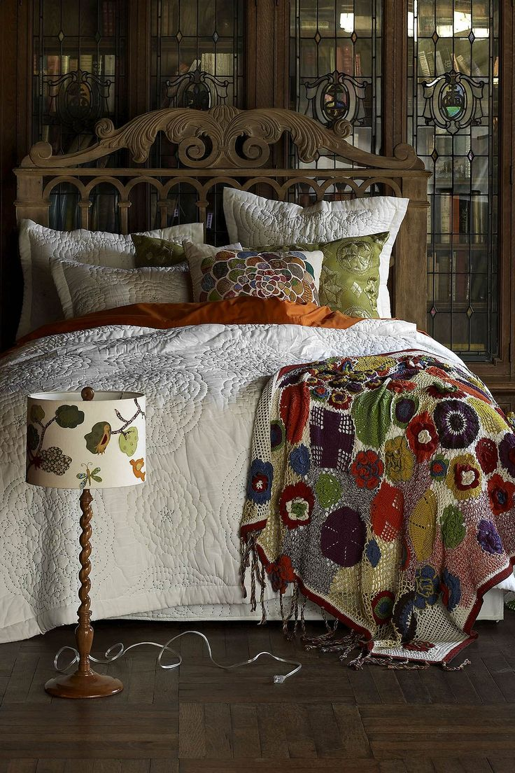 17 Best Images About Anthropologie Free People On Pinterest Armchairs Anthropology And