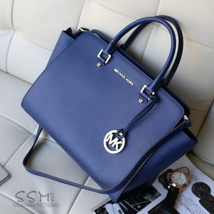 backseat purse