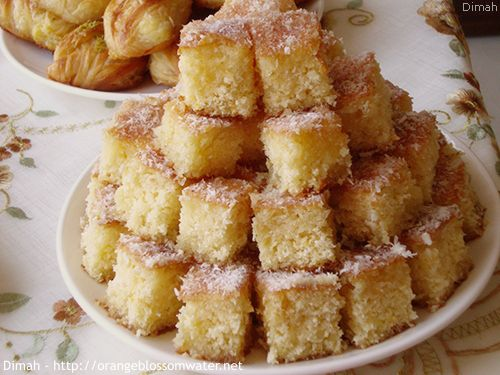 Best Pastry Eid Al-Fitr Food - fe280d97334243854f54d64411227a68--indian-desserts-indian-dishes  Gallery_879100 .jpg