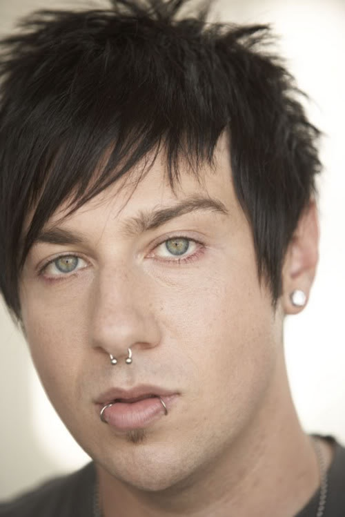 24 best images about z. v e n g e a n c e on Pinterest ... Zacky Vengeance Eyes