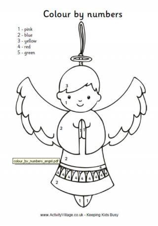 fe280e2d518ffcea19d1340468121e20  christmas icons christmas templates