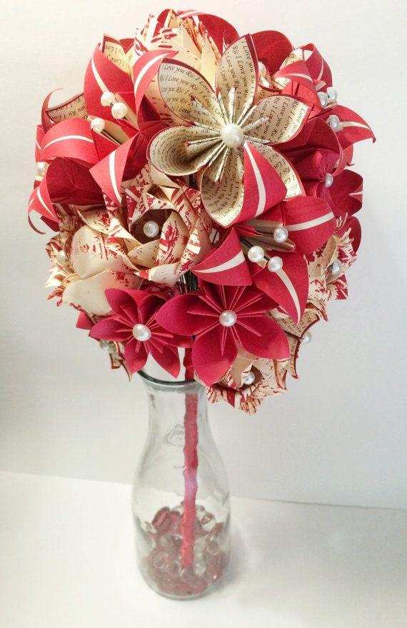 Conosciuto Oltre 25 fantastiche idee su Bouquet di gigli su Pinterest  SN96