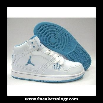 Wholesale Jordan Sneakers 01 - http://sneakersology.com/wholesale-jordan-sneakers-01/