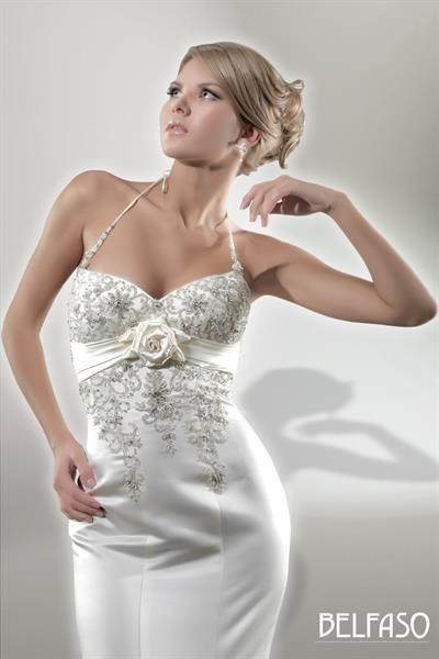 Свадебное платье монреаль цена