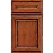 thomasville cabinets whiskey black