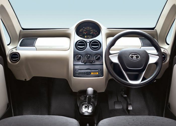 Automatic Hatchback Cars in Sri Lanka – Tata Motors  Classifieds @ VisitSriLanka.com  https://visitsrilanka.com/classifieds/ad/automatic-hatchback-cars-in-sri-lanka-tata-motors/
