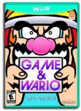 Game & Wario - Nintendo Wii U  https://www.amazon.com/Game-Wario-Nintendo-Wii-U/dp/B00CHYOP94%3FSubscriptionId%3DAKIAINK752IUT74DHSYQ%26tag%3Damzndeals0cd7-20%26linkCode%3Dxm2%26camp%3D2025%26creative%3D165953%26creativeASIN%3DB00CHYOP94