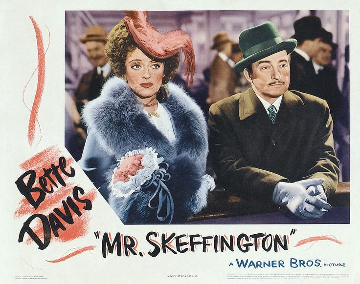 Mr  skeffington movie : Drama maan episode 4 dailymotion