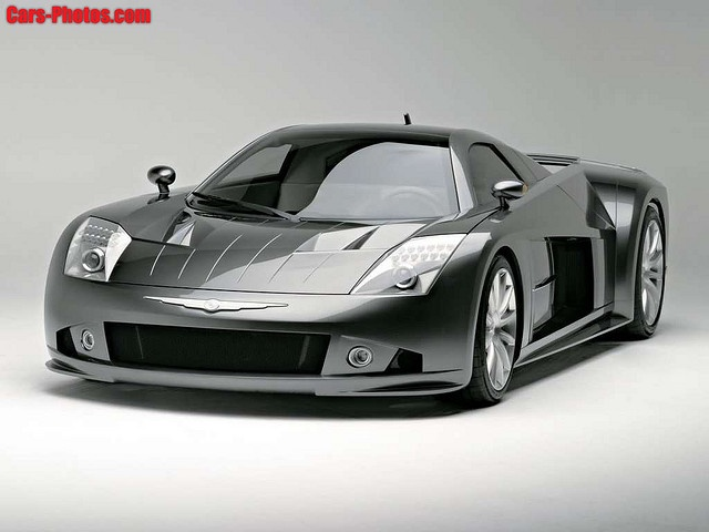Chrysler Sports Car By Cars Photos, Via Vs Lamborghini Sports Cars Sport  Cars