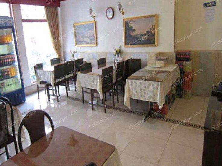 هتل ساسان تهران عکس #هتل #رزروهتل #رزرو_هتل
