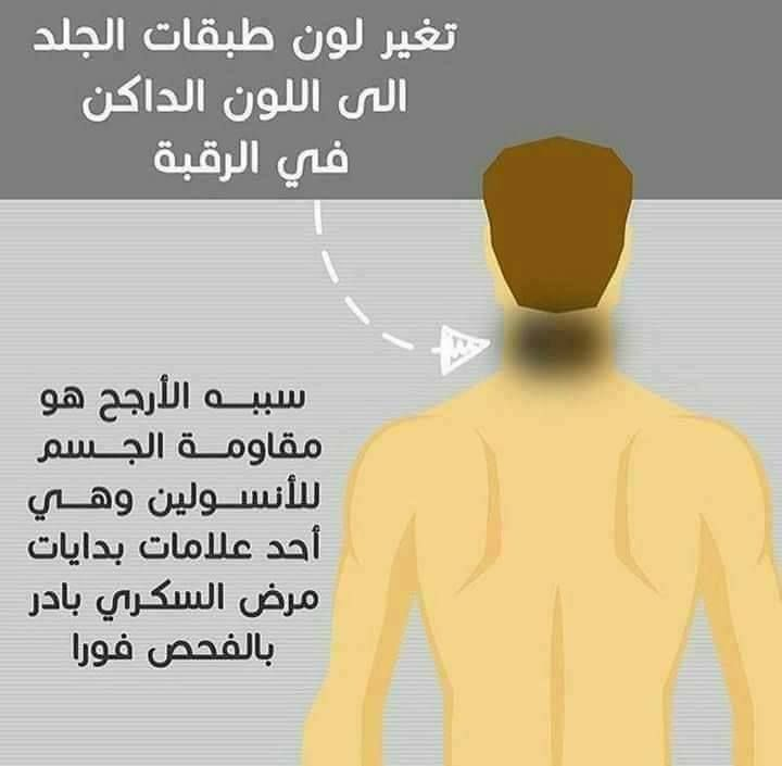 Pin By Zahrat Afaf On معلومات عامة Health Health Fitness Face Hair