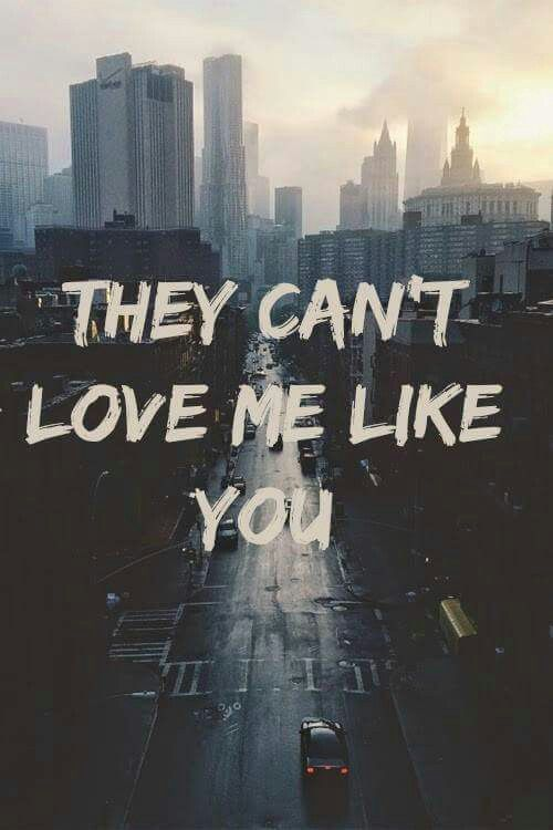 Little Mix - Love me like you lirycs