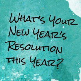 Egy kis lelkizés – Jó tanácsok az újévi fogadalmak betartásához | Fűben-fában egészség