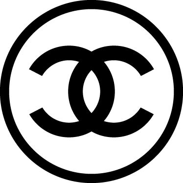 logo coco chanel - Google Search